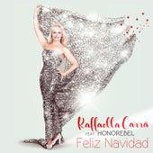 Feliz Navidad by Raffaella Carrà