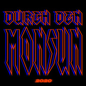 Durch den Monsun 2020 by Tokio Hotel