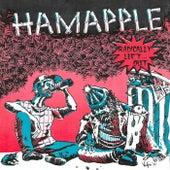 Radically Left Out von Hamapple