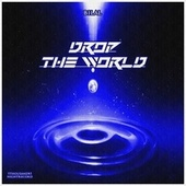 Drop the World, Pt. 1 by Bilal