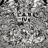 L.A.B. IV von L.A.B.