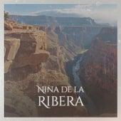 Nina De La Ribera von Gloria Lasso, Bebo Valdes, Luis Aguile, Los Panchos, Juanita Reina, Tito Puente, Juanito Valderrama, Doris Day, Yma Sumac
