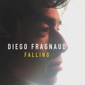 Falling by Diego Fragnaud