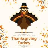 Thanksgiving Turkey de Various Artists