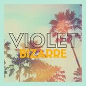 Violet von Bizarre