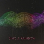 Sing a Rainbow de Aaron Neville, Big Bill Broonzy, Peggy Lee, Rosemary Clooney