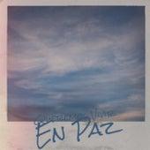 Queremos Vivir En Paz by Big Maybelle, Carlos Puebla, La Lupe, Doris Day, Arsenio Rodriguez, Amalia Mendoza, Carlos Varela, Jacques Brel, Antonio Machin