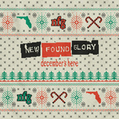 December's Here von New Found Glory