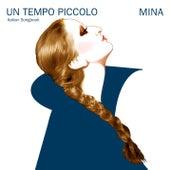 Un tempo piccolo by Mina