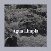 Agua Limpia by Kenny Graham