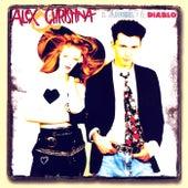 El Angel Y El Diablo by Alex Y Christina