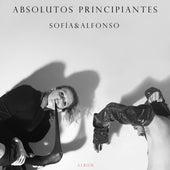Absolutos Principiantes de Sofía