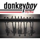 City Boy by Donkeyboy