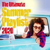 The Ultimate Summer Playlist 2020 de Various Artists