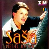 Ne traži me majko de Sasa Nedeljkovic