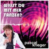 Willst Du mit mir tanzen? de Pascal Krieger
