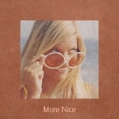 More Nice by Various Artists