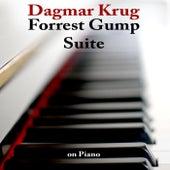 Forrest Gump Suite on Piano by Dagmar Krug