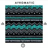 Afromatic, Vol. 1 de Various Artists