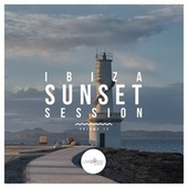 Ibiza Sunset Session, Vol. 12 von Various Artists