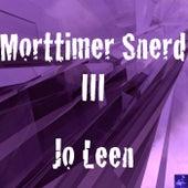 Jo Leen von Morttimer Snerd III
