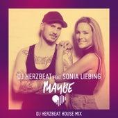 Maybe (DJ Herzbeat House Mix) von DJ Herzbeat