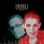 The Trip by Emerge