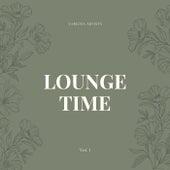 Lounge Time, Vol. 1 de Various Artists
