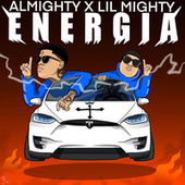 Energia by Almighty