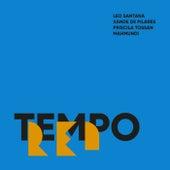 Tempo Rei von Léo Santana