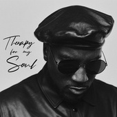Therapy For My Soul de Jeezy