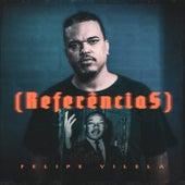Felipe Vilela: Referências von Felipe Vilela