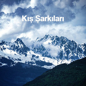 Kis Sarkilari by Various Artists
