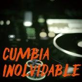 Cumbia Inolvidable de Various Artists