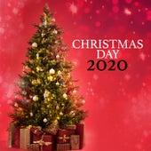 Christmas Day 2020 de Various Artists