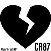 Heartbreak von Cr87