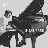 Hey (Instrumental Piano Version) by Michael Priyotomo