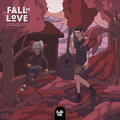 Fall in Love : MMXIX : Lo-Hop Anthology by Pueblo Vista