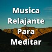 Musica Relajante para Meditar von Jacob