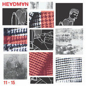 11-15 by Headman