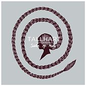 Sister of Mine by Tallhart
