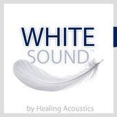 White Sound by White Sound