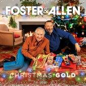 Christmas Gold von Foster & Allen