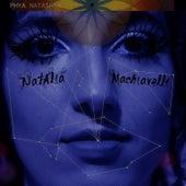 Phya Natashka von Natalia Machiavelli
