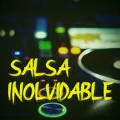 Salsa Inolvidable de Various Artists
