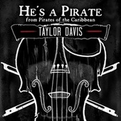 He's a Pirate (From