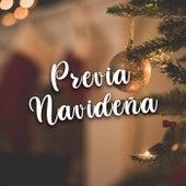 Previa Navideña de Various Artists