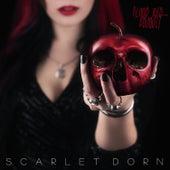 Blood Red Bouquet by Scarlet Dorn