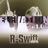 Elevation - 81.02 by R-swift