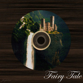 Fairy Tale by The Marcels